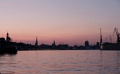 Hafen-4