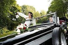 Hochzeits_Oldtimer
