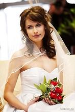 Braut_1