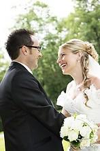 fotozon_Hochzeit