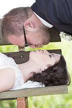 wedding-hochzeit-152