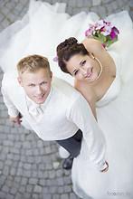 wedding-hochzeit-143