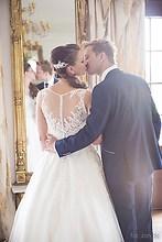 wedding-hochzeit-133