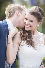 wedding-hochzeit-131