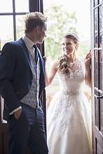 wedding-hochzeit-132