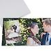 Hochzeits-Fotobuch-03 - hochwertiges Fotobuch einer Traumhochzeit auf Echt-Fotopapier