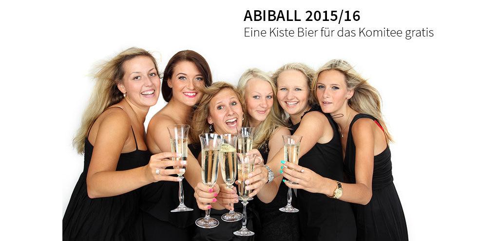DieMolekuele-Abiball15