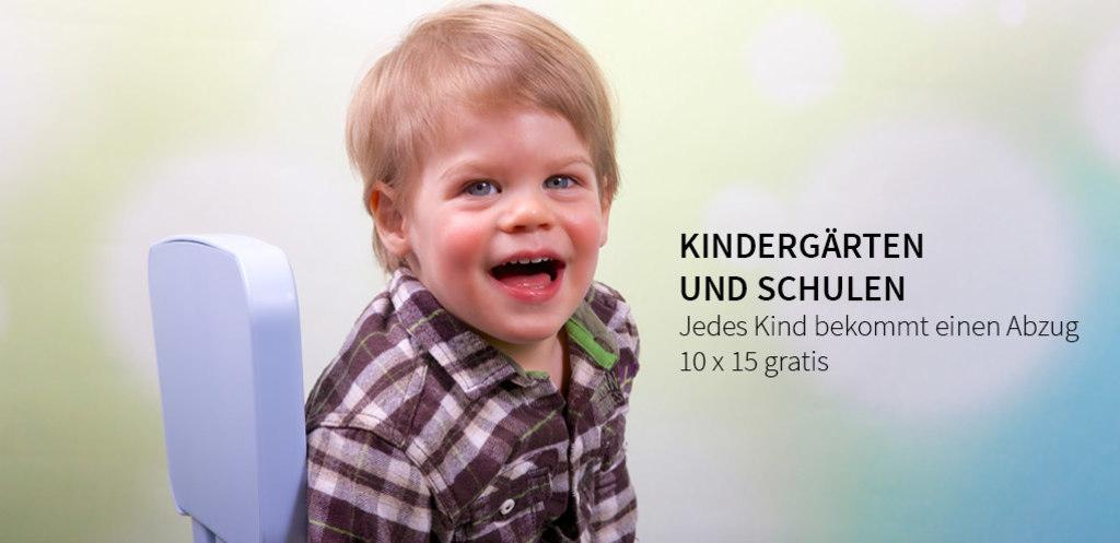 DieMolekuele-KindergartenSchule