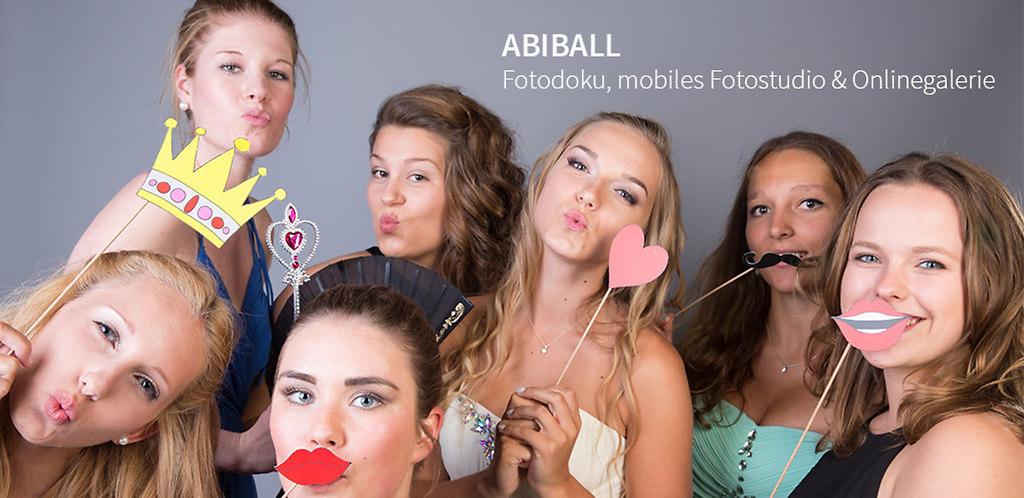 DieMolekuele-Abiball