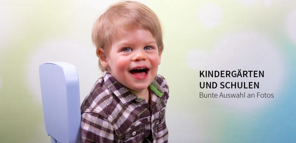 VierAugenFotodesign-Schulfotografie-Kindergartenfotograf