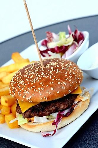 Food_Piel (3)