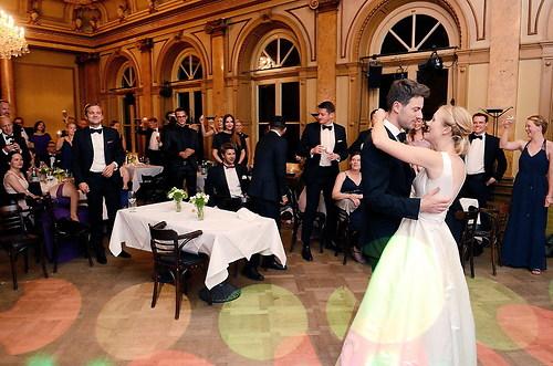 Wedding_HH
