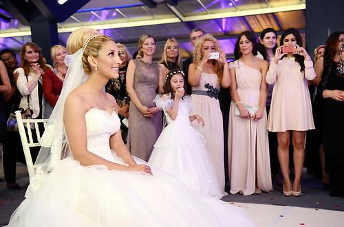 Hochzeit_HH
