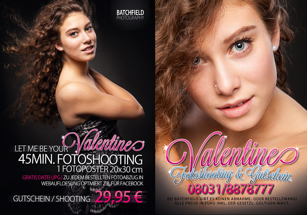 2015-01-23_VALENTINSTAG-Flyer