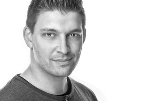 Tobias Gilgen
