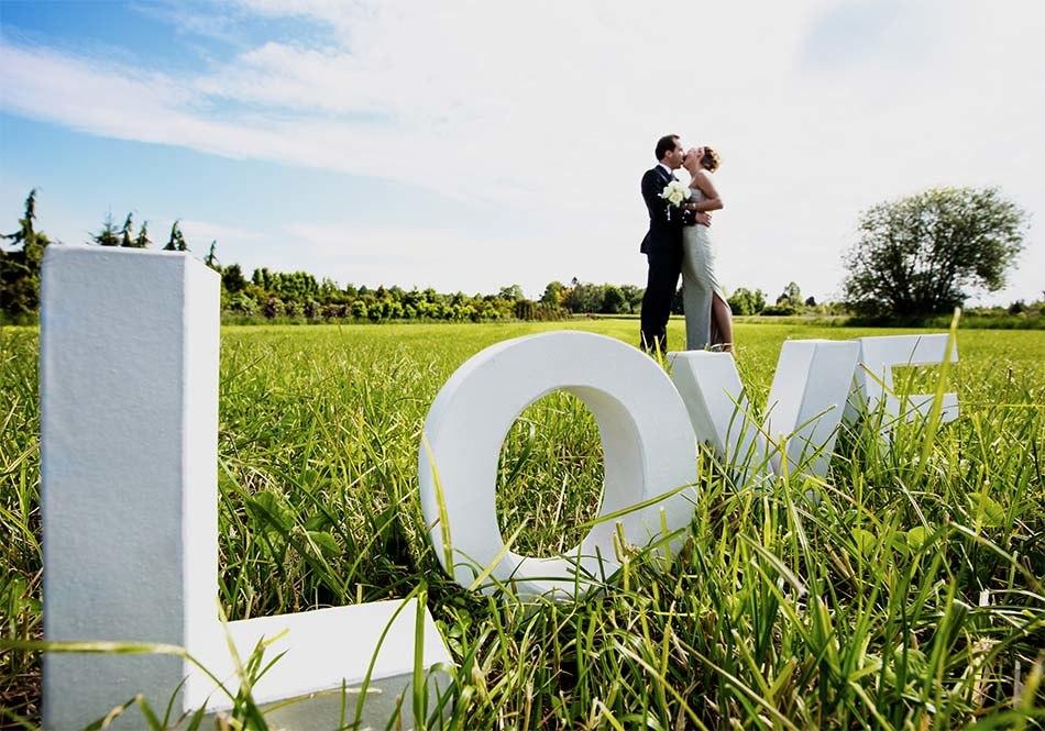 10_Hochzeit