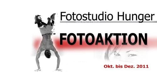 Fotoaktion 2011