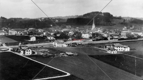 Alt Prien 1899