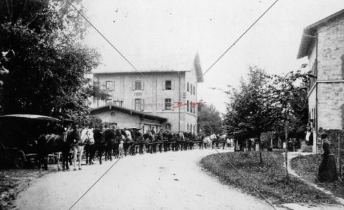 Alt Prien Bahnhof (7)