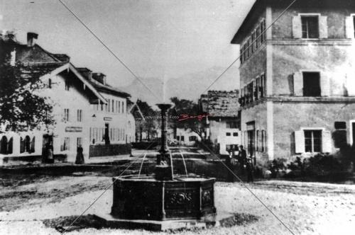 Alt Prien Bernauer Str Marktbrunnen 1865 (27)