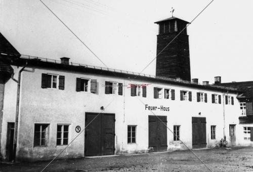 Alt Prien Feuerwehrhaus(28)