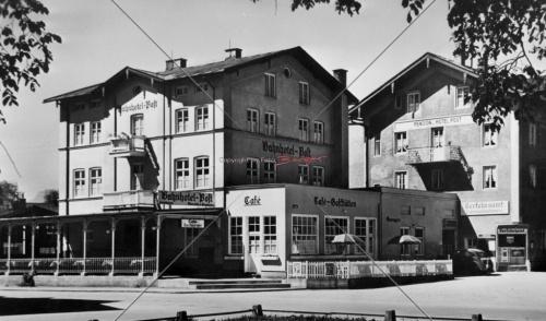 Alt Prien Hotel Post (3)