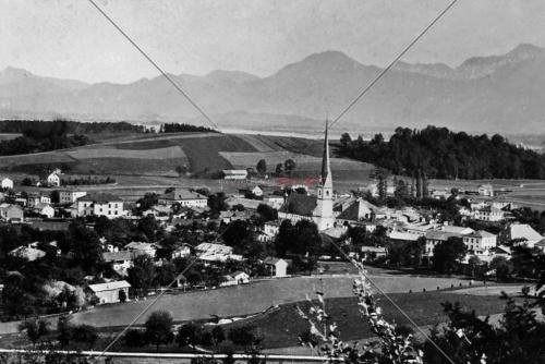 Alt Prien Jahrhundertwende 1900 (17)