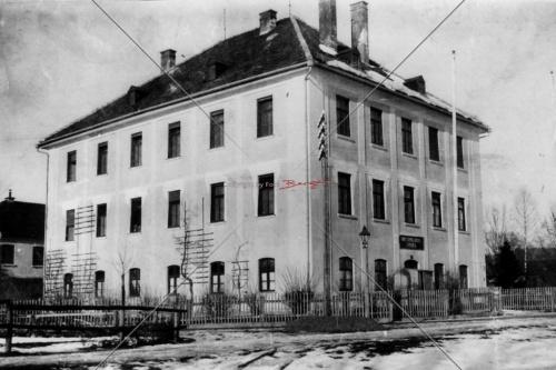Alt Prien Krankenhaus (16)