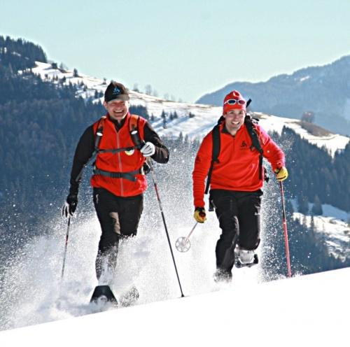 Snowshoeing 02-08 (29)