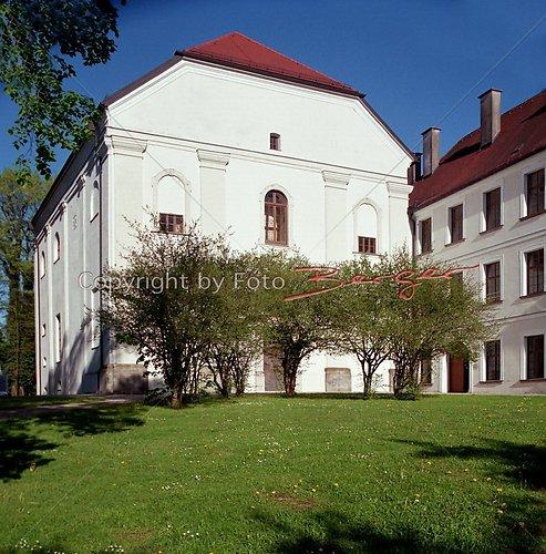 2003-578-33
