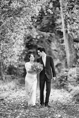 Hochzeit M3