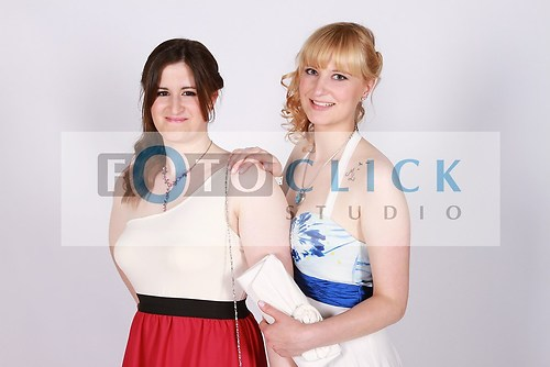 abiball_war13_078_120
