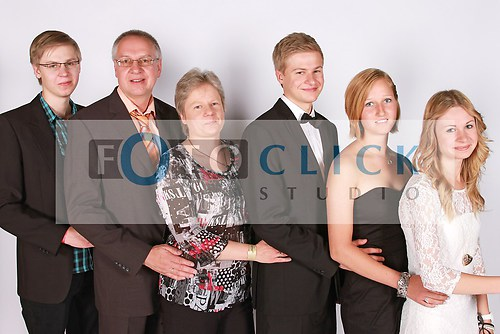 abiball_war13_097_132