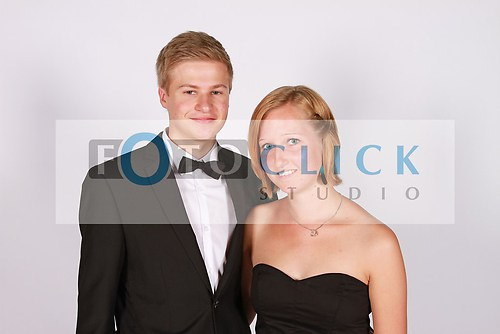 abiball_war13_106_134