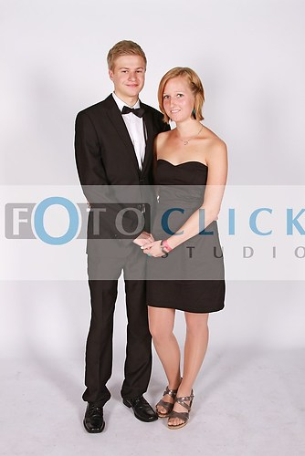 abiball_war13_108_136