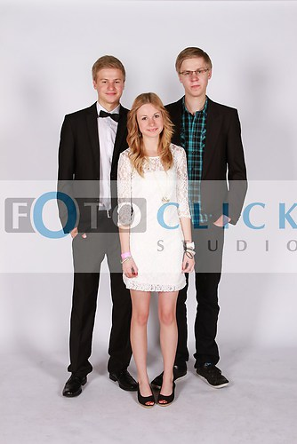 abiball_war13_120_143