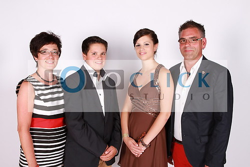 abiball_war13_127_148