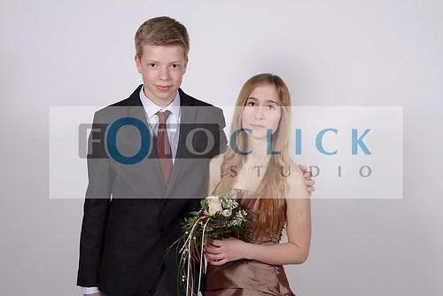 tanzkurs_2014_39