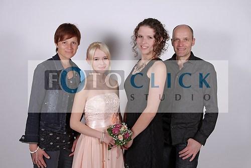 tanzkurs_2014_57
