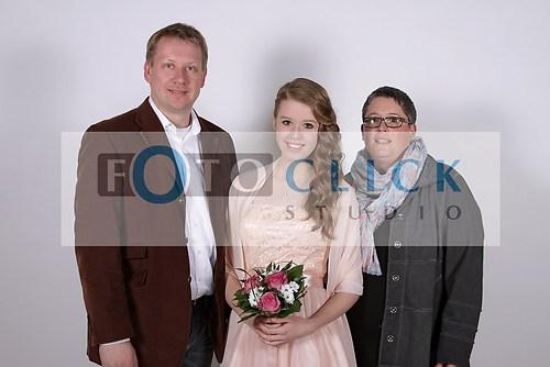 tanzkurs_2014_68