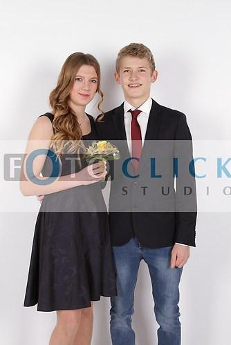 tanzkurs2015_0050