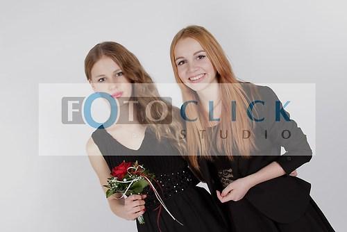 tanzkurs2015_0067