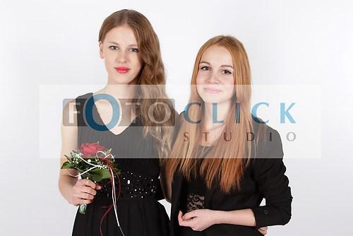 tanzkurs2015_0068