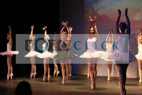 ballett_gala_2015_017