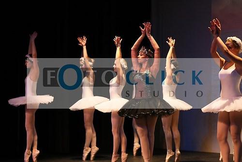 ballett_gala_2015_018