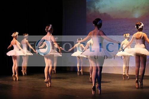 ballett_gala_2015_021
