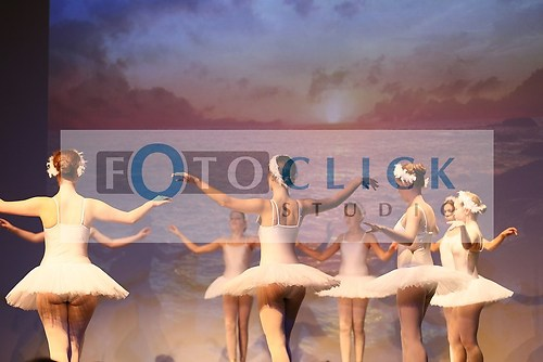 ballett_gala_2015_036