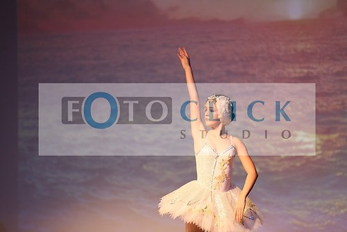 ballett_gala_2015_040