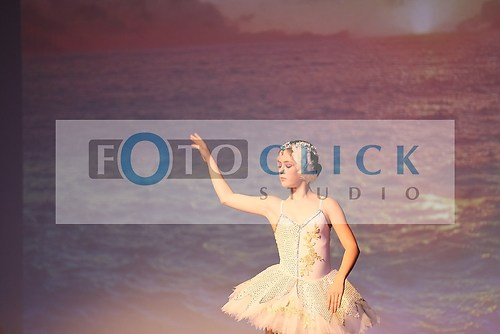 ballett_gala_2015_041