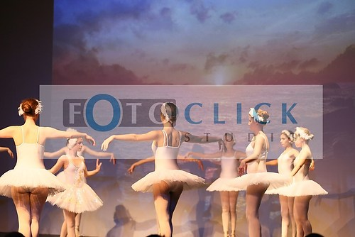 ballett_gala_2015_047